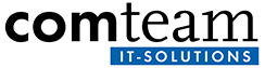 Logo COMTEAM