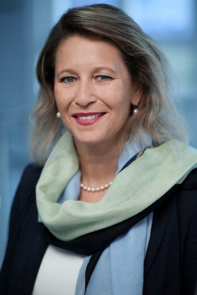 Mag. Petra Leitner-Braun