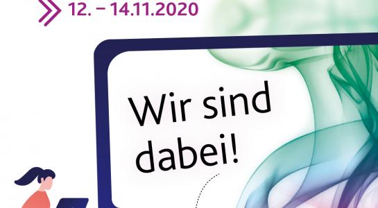 Die Interpädagogica 2020 findet digital statt! <br></noscript><img class=